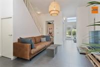 Image 4 : House IN 3020 HERENT (Belgium) - Price 1.100 €