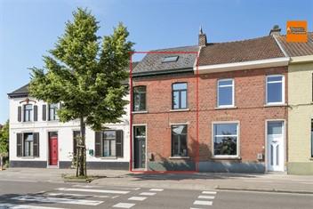 House IN 3020 HERENT (Belgium) - Price 1.100 €
