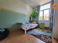 Image 14 : Maison à 2812 Muizen (2812) (Belgique) - Prix 950 €