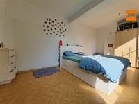Image 6 : Maison à 2812 Muizen (2812) (Belgique) - Prix 950 €