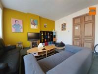 Image 2 : Maison à 2812 Muizen (2812) (Belgique) - Prix 950 €