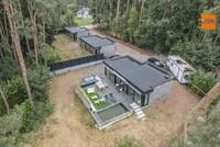 Image 28 : House IN 3271 ZICHEM (Belgium) - Price 209.000 €