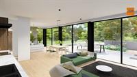 Image 30 : House IN 3271 ZICHEM (Belgium) - Price 209.000 €
