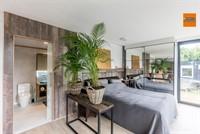 Image 25 : House IN 3271 ZICHEM (Belgium) - Price 209.000 €