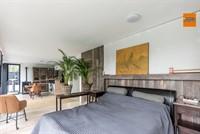 Image 24 : House IN 3271 ZICHEM (Belgium) - Price 209.000 €