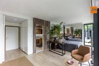 Image 21 : House IN 3271 ZICHEM (Belgium) - Price 209.000 €