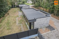 Image 11 : House IN 3271 ZICHEM (Belgium) - Price 209.000 €