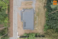 Image 10 : House IN 3271 ZICHEM (Belgium) - Price 209.000 €