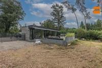 Image 14 : House IN 3271 ZICHEM (Belgium) - Price 209.000 €