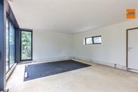 Image 6 : House IN 3271 ZICHEM (Belgium) - Price 209.000 €