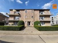 Image 29 : Appartement meublé à 3010 KESSEL-LO (Belgique) - Prix 1.800 €