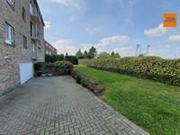 Image 25 : Appartement meublé à 3010 KESSEL-LO (Belgique) - Prix 1.800 €