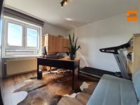 Image 23 : Appartement meublé à 3010 KESSEL-LO (Belgique) - Prix 1.800 €