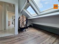 Image 17 : Appartement meublé à 3010 KESSEL-LO (Belgique) - Prix 1.800 €