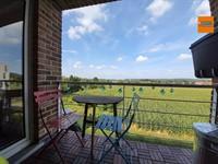 Image 9 : Appartement meublé à 3010 KESSEL-LO (Belgique) - Prix 1.800 €