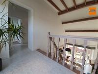 Image 11 : Appartement meublé à 3010 KESSEL-LO (Belgique) - Prix 1.800 €