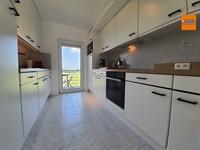 Image 7 : Appartement meublé à 3010 KESSEL-LO (Belgique) - Prix 1.800 €