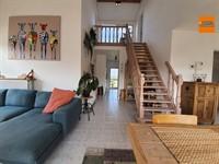 Image 6 : Appartement meublé à 3010 KESSEL-LO (Belgique) - Prix 1.800 €