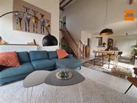 Image 5 : Appartement meublé à 3010 KESSEL-LO (Belgique) - Prix 1.800 €