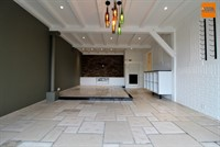 Image 2 : Apartment IN 3070 KORTENBERG (Belgium) - Price 820 €
