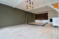 Image 3 : Apartment IN 3070 KORTENBERG (Belgium) - Price 820 €