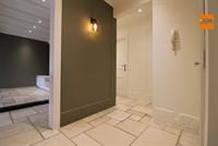 Image 10 : Apartment IN 3070 KORTENBERG (Belgium) - Price 820 €
