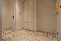 Image 11 : Apartment IN 3070 KORTENBERG (Belgium) - Price 820 €