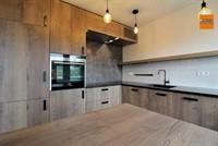 Image 5 : Apartment IN 3070 KORTENBERG (Belgium) - Price 820 €