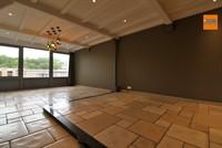 Image 7 : Apartment IN 3070 KORTENBERG (Belgium) - Price 820 €
