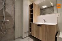 Image 8 : Apartment IN 3070 KORTENBERG (Belgium) - Price 820 €