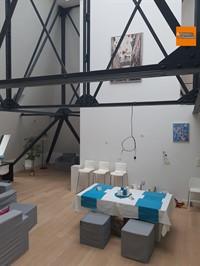 Image 32 : Duplex/penthouse IN 1070 Anderlecht (Belgium) - Price 587.814 €