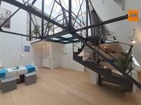Image 31 : Duplex/penthouse IN 1070 Anderlecht (Belgium) - Price 587.814 €