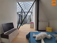 Image 25 : Duplex/penthouse IN 1070 Anderlecht (Belgium) - Price 587.814 €