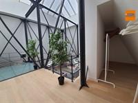 Image 28 : Duplex/penthouse IN 1070 Anderlecht (Belgium) - Price 587.814 €