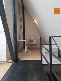 Image 22 : Duplex/penthouse IN 1070 Anderlecht (Belgium) - Price 587.814 €