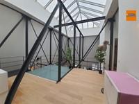 Image 24 : Duplex/penthouse IN 1070 Anderlecht (Belgium) - Price 587.814 €