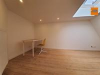 Image 26 : Duplex/penthouse IN 1070 Anderlecht (Belgium) - Price 576.479 €