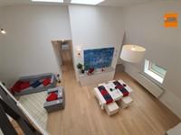 Image 25 : Duplex/penthouse IN 1070 Anderlecht (Belgium) - Price 576.479 €