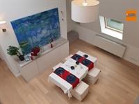 Image 24 : Duplex/penthouse IN 1070 Anderlecht (Belgium) - Price 576.479 €