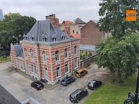 Image 21 : Duplex/penthouse IN 1070 Anderlecht (Belgium) - Price 576.479 €