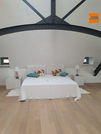 Image 17 : Duplex/penthouse IN 1070 Anderlecht (Belgium) - Price 576.479 €