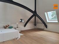 Image 18 : Duplex/penthouse IN 1070 Anderlecht (Belgium) - Price 576.479 €
