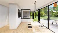 Image 39 : House IN 3271 ZICHEM (Belgium) - Price 209.000 €