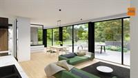Image 35 : House IN 3271 ZICHEM (Belgium) - Price 209.000 €