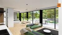 Image 31 : House IN 3271 ZICHEM (Belgium) - Price 209.000 €