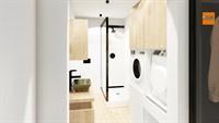Image 32 : House IN 3271 ZICHEM (Belgium) - Price 209.000 €