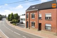 Image 28 : House IN 3020 HERENT (Belgium) - Price 497.000 €