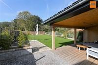 Image 29 : House IN 3020 HERENT (Belgium) - Price 497.000 €