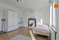 Image 19 : House IN 3020 HERENT (Belgium) - Price 497.000 €