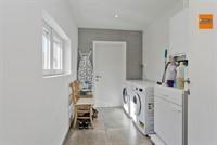 Image 11 : House IN 3020 HERENT (Belgium) - Price 497.000 €